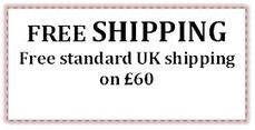 Online Sloggi Maxi Briefs | Buy Ladies Sloggi | Sloggi in Uk | Sloggi Bra - britishclassicnightwear.co.uk | harrysimpsons | Scoop.it