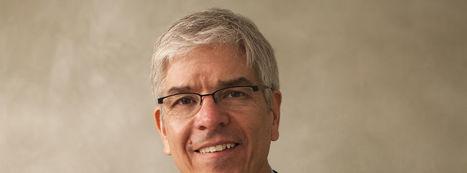 PERFIL   Paul Romer: Un economista atípico en el Banco Mundial   innovation&startups   Scoop.it