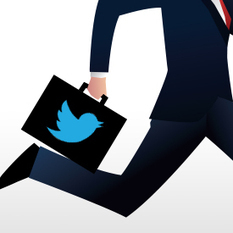 How to Use Twitter for Business | Advertising | Scoop.it