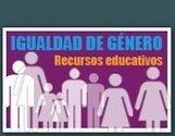 Instituto de Tecnologías Educativas | Recursos TIC - Educación Básica | Scoop.it