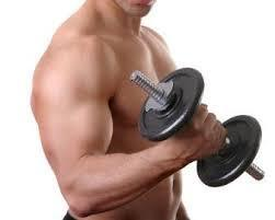 6 Bicep Curls For Big Arms | health | Scoop.it