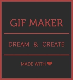 GIF MAKER Free Download -  Free Animated GIF Maker, Video to Gif Maker | About Content Curation | Scoop.it
