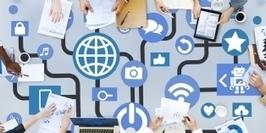 Social selling: 5 idées reçues pour ne pas y aller | ALTHESIA Conseil | Scoop.it