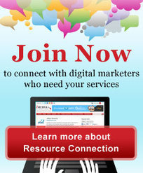9 principles of motivational UX - iMediaConnection.com | Social Business | Scoop.it