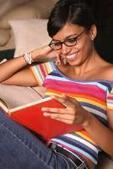 The Teacher Report: 5 Excuses Kids Give for Not Re... - WeAreTeachers | Education-Caitlin | Scoop.it