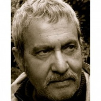 Progressive Radio News Hour - Michael Parenti - 05/29/14 - PRN.fm | real utopias | Scoop.it