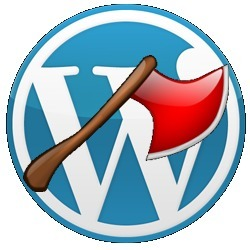 WordPress Updates: How Important Are They? | Wordpress | Web-building | Scoop.it