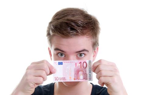 Cinco consejos para que los jóvenes inicien sus finanzas ... | Tecnovus | Scoop.it