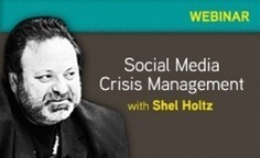Social Media's Impact on Internal Communications Management   My Intranet   Scoop.it