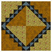 (EN) - Quilting - Free Quilt Patterns and Quilting How-to Articles | about.com | Quilting | Scoop.it