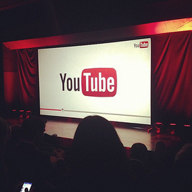 Get More YouTube Subscribers with these Simple Tips - | Marketing_me | Scoop.it