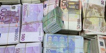 L'épargne non réclamée: un magot de 4 milliards qui profite aux banques et assurances ...!!! | jostretto | Scoop.it