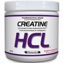 What is Creatine HCL? - CreatineHQ | Supplements | Scoop.it