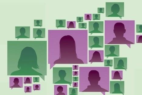 Una impresa comune. Riprogettare il welfare | Social Design | Scoop.it