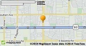 Napa Car Care Phoenix in Mesa, AZ -  (480) 633-5505 | Napa Car Care Phoenix | Scoop.it