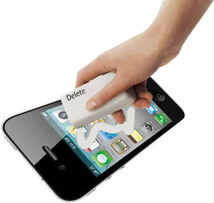 iPhone Photo Recovery – Restore Deleted iPhone 5, 4S, 4, 3GS Pictures   Photo Recovery Mac   Digital Photo Recovery   Scoop.it