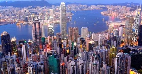 Hong Kong - Trip planning and timeschedule | Online Travel Planning | Travel Deals | World Travel Updates | Scoop.it
