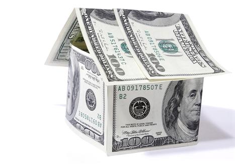 Apply for Long Term Loans Following Easy Criteria | Long Term Loans | Scoop.it