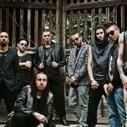 Roccia Music: guarda il video di 'Genesi', title track del primo album ... - MTV.IT | La Droga Poetica | Scoop.it