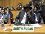 Two Sudans hold summit ahead of oil pipeline deadline | SecureOil | Scoop.it