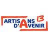 Artisans d'avenir 13-CMA13