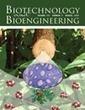 Bioengineering virus-like particles as vaccines | Virology News | Scoop.it