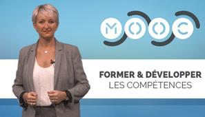 Un premier MOOC dédié aux responsables formation | pédagogie et numérique | Scoop.it