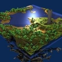 Minecraft meer dan 20 miljoen keer verkocht | Minecraft pocket edition | Scoop.it