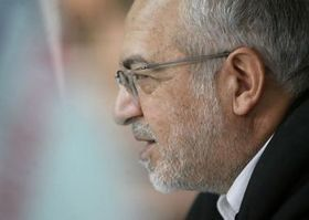 Iran set to triple trade with Africa in 5 years: minister - Tehran Times | Middle East North Africa news | Scoop.it