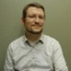 [Interview] Jean-François Lutz : « Open Access : Reprendre sa place dans le circuit de l'édition »   Solutions locales   Scoop.it