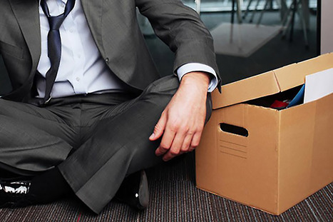 Have to Terminate an Employee? Here Are 5 Best Practices. | Autodesarrollo, liderazgo y gestión de personas: tendencias y novedades | Scoop.it