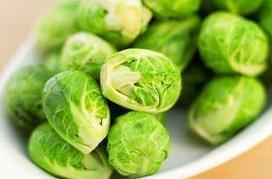 Great article: A Raw Food Diet for Weight Loss - found on Pincredibles | Raw Food Diet | Scoop.it