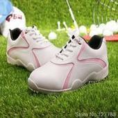 Chaussures de golf femme | www.Troc-Golf.fr | Troc Golf - Annonces matériel neuf et occasion de golf | Scoop.it