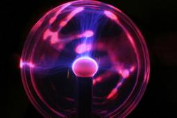 Study Finds Random Electrical Current May Help Folks Learn Math - Singularity Hub | Math Education | Scoop.it