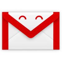 The Best Secret Gmail Feature Is Hiding In Plain Sight | EDTECH - DIGITAL WORLDS - MEDIA LITERACY | Scoop.it