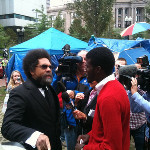 A Visit to #OccupyBoston | MIT Center for Civic Media | Community Media | Scoop.it