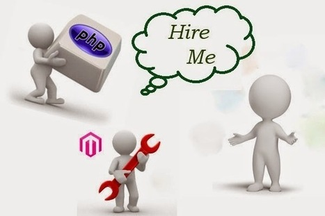 Hire Right Professionals for Your Venture | Online Business | Scoop.it
