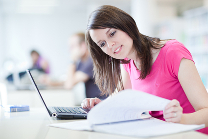 New Research Validates Effectiveness of Adaptive Learning | Personalized Learning | Scoop.it