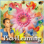 Pics4Learning | Free photos for education | idevices for special needs | Scoop.it