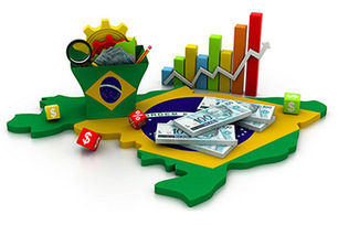Instituição aponta cinco cidades do Brasil com maior potencial para inovação | Inovação Educacional | Scoop.it