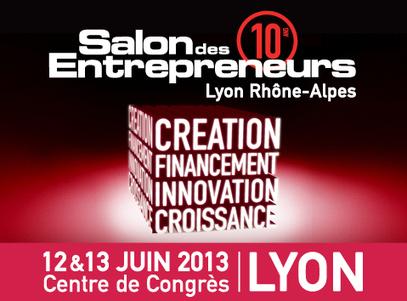 LYonenFrance.com: Le salon des entrepreneurs de Lyon - Les associations dans le Rhône - Les grands projets du Parc de Miribel-Jonage - Vaise prépare sa braderie - La fête de la musique 2013 - | Balades Lyonnaises | Scoop.it