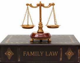 While Hiring a Family Law Attorney   Lawyers Sydney   Scoop.it