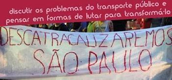 Centro de Mídia Independente - Brasil | Mídia no Brasil | Scoop.it