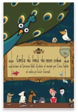 Littérature jeunesse : papier contre numérique, à Montreuil | Trucs de bibliothécaires | Scoop.it