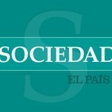 Manifiesto: En defensa de nuestra costa | Sostenibilitat PSC | Scoop.it