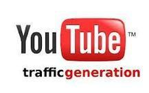 YouTube Traffic Guide: 15 Ways To Increase YouTube Traffic | Andrea Bolder | Inspiring Social Media | Scoop.it