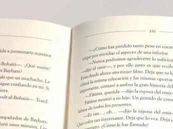 Numérisation des livres qu'on n'édite plus: qui y gagne?  - Rue89 | BiblioLivre | Scoop.it