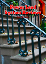 Power Lead System Reviews | power lead system reviews | Scoop.it