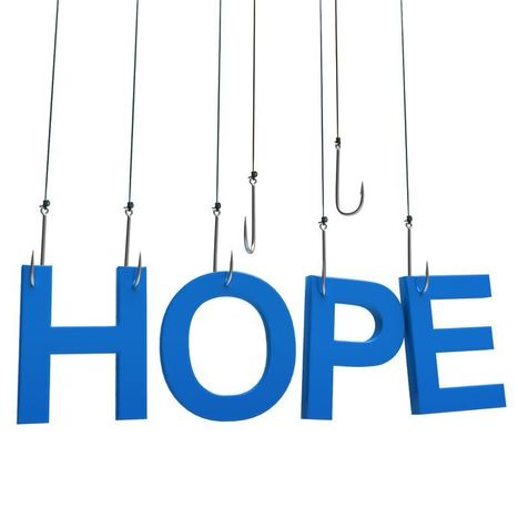 LEADERSHIP - John Maxwell: How to be a Dealer in Hope | The Key To Successful Leadership | Scoop.it