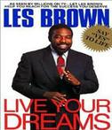 .: Les Brown - Unwrap Your Infinite Greatness :.   Amazing Men Of Power   Scoop.it